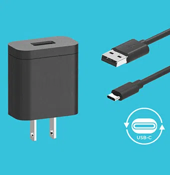 Dependable Charging